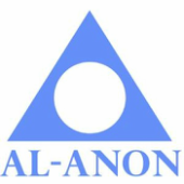 Al-Anon Family Groups of Orange County NY